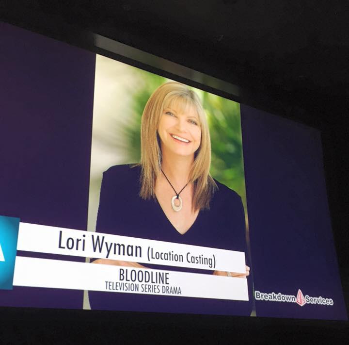 Lori-Awards-01
