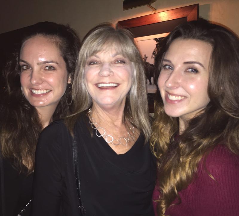 Lori's-Staff-at Bloodline Wrap