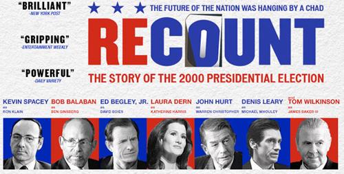 recount-2-Rez