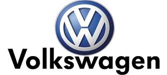 Volkswagon Cars